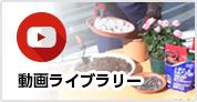 商品紹介ムービー